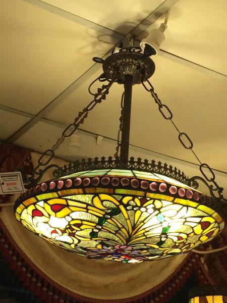 LAMP-CL039