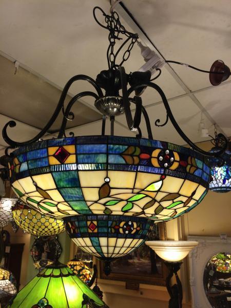 LAMP-CL040