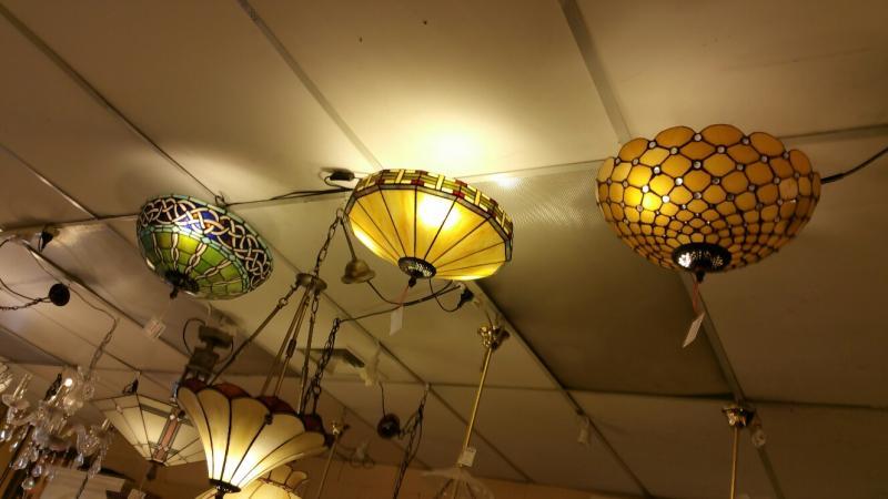 LAMP-CL041