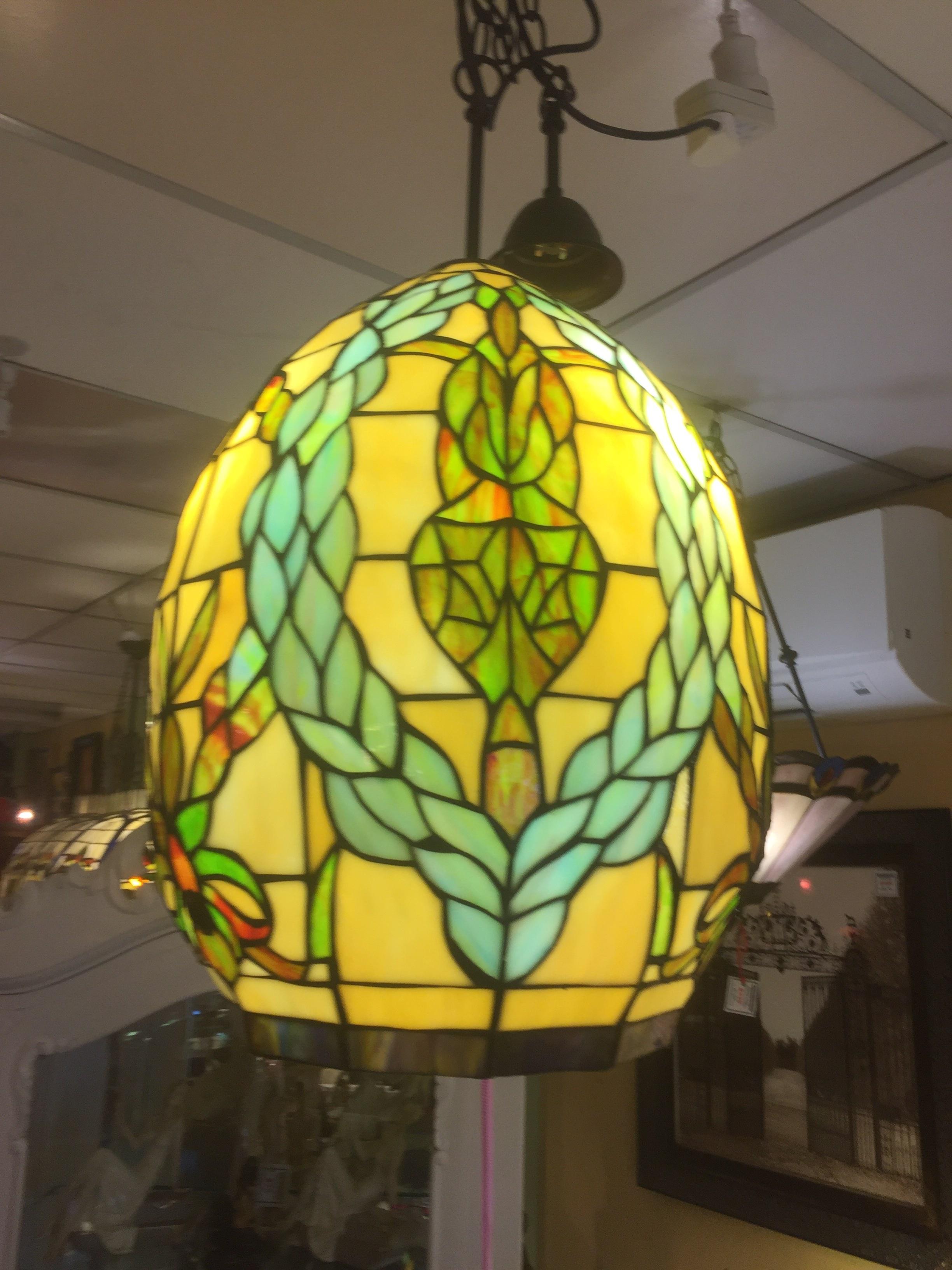 LAMP-CL042