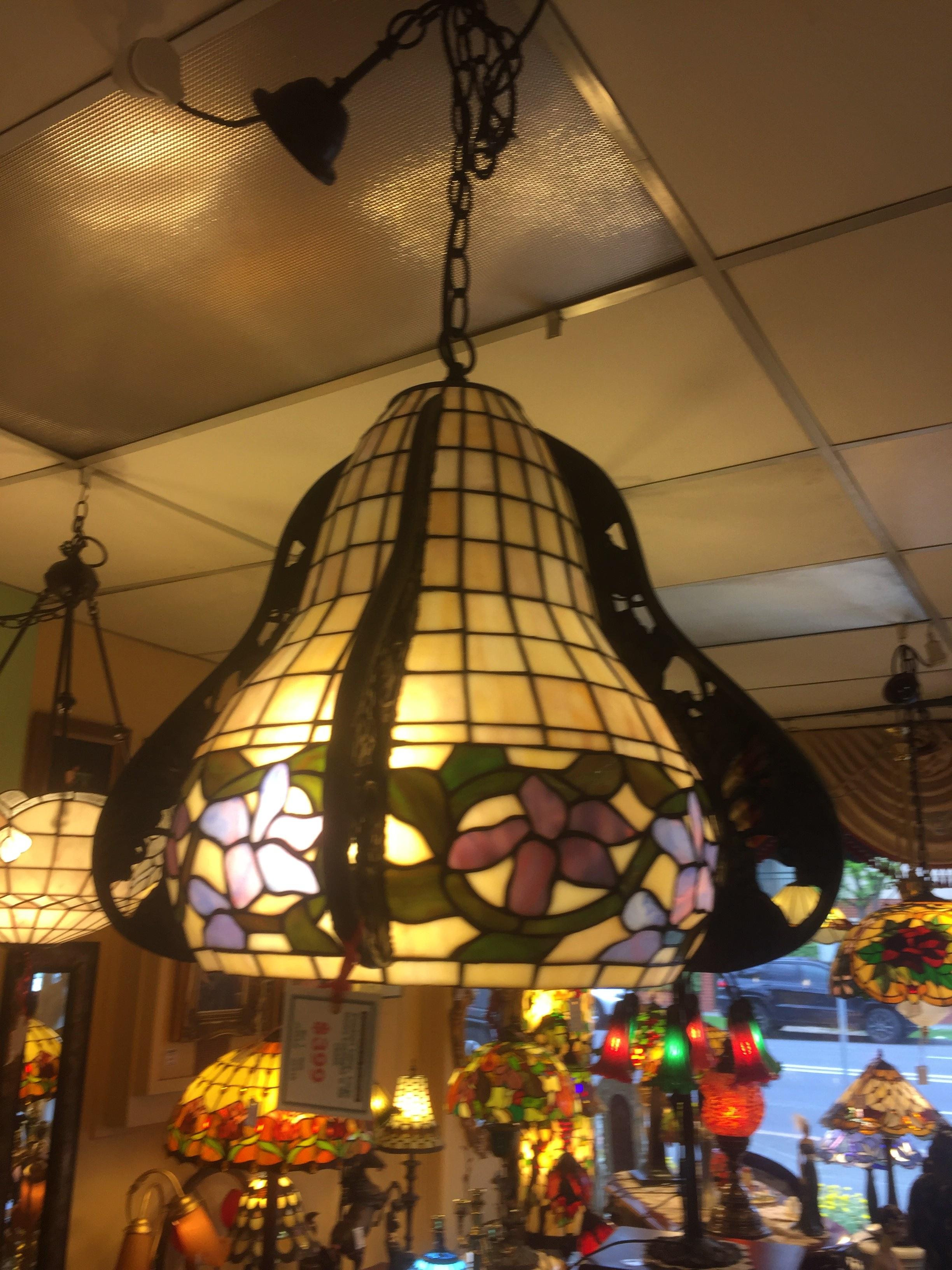 LAMP-CL043