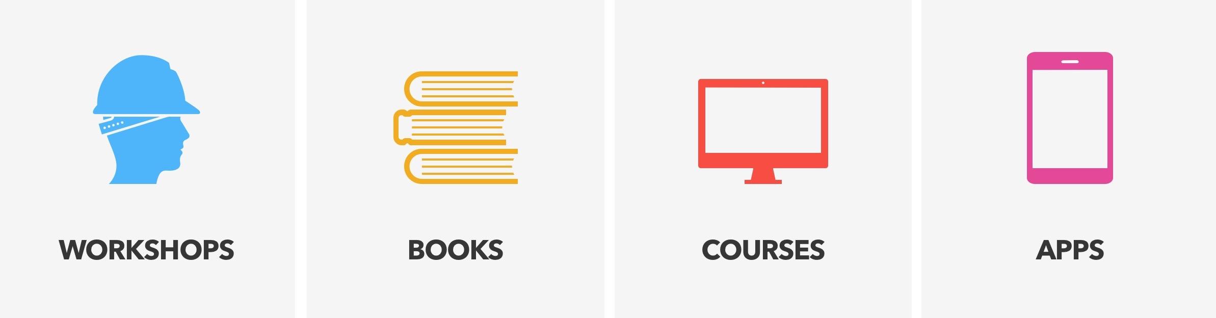 categories all.jpg