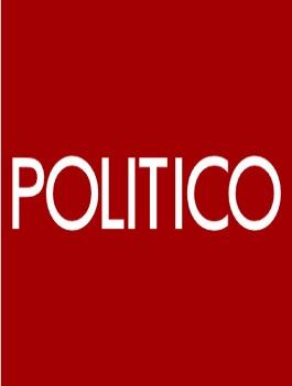 Politico EU (12 February 2019)