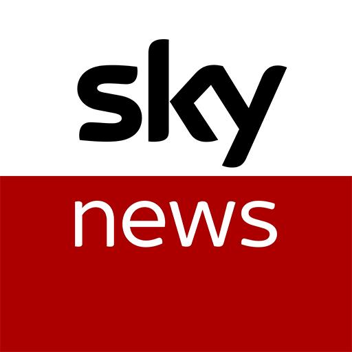 Sky News (12 February 2019)