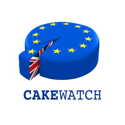 Cakewatch (Episode 39)