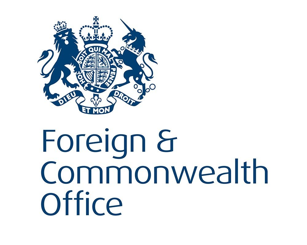 Foreign and Commonwealth Office.jpg