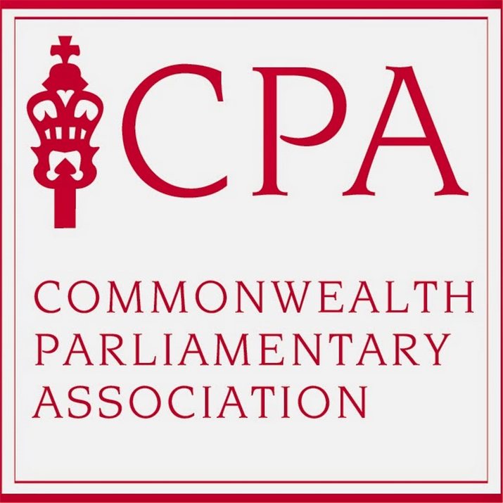 Commonwealth Parliamentary Association.png