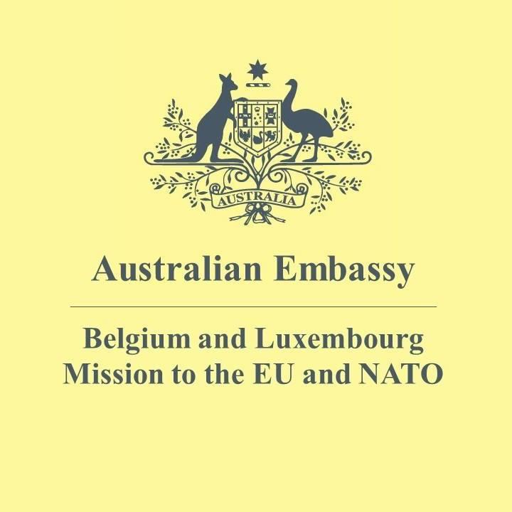 Australian Embassy Brussels.jpg