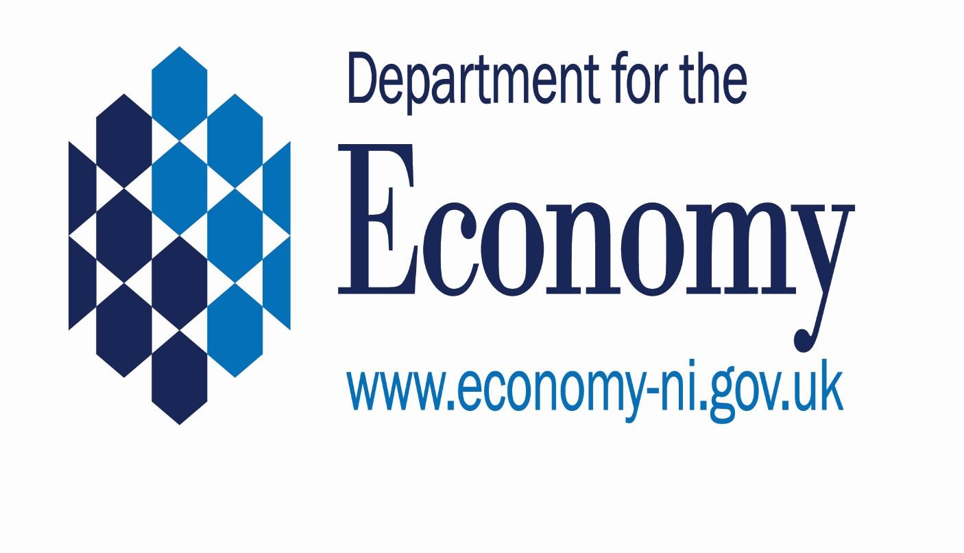 Smaller Northern Ireland Department of the Economy.jpg