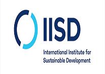 IISD.png