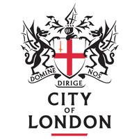 City of London Corporation.jpg