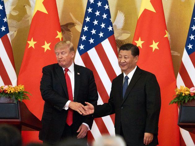 Trade Negotiators.jpg