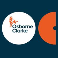 Osborne Clarke.png