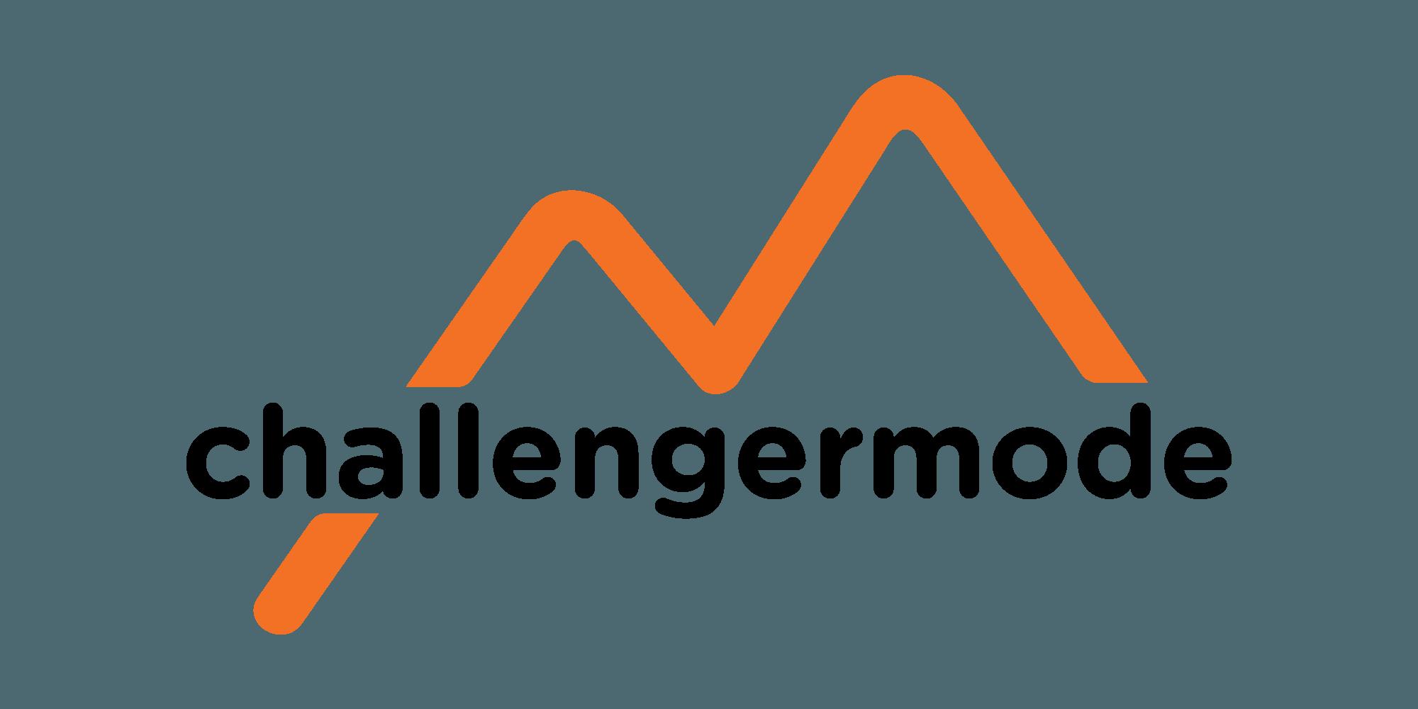 challengermode_logo_blacktext.png