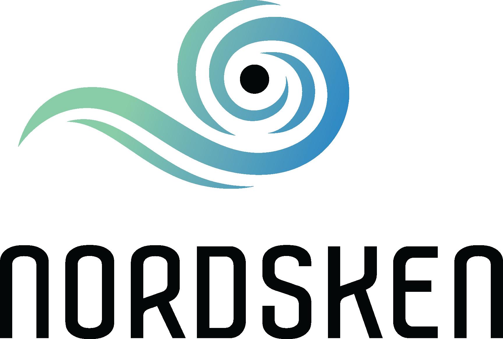 Nordsken_logo_svart_CMYK (1).png