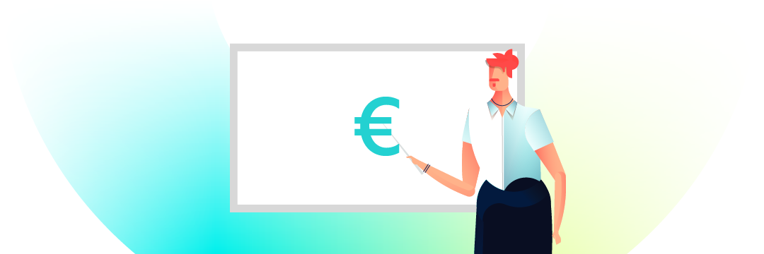 Drivy Community Blog-New pricing-EUR.png