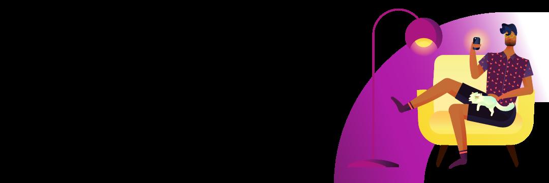 Getaround-CommunityBlog-NeverCancel.png