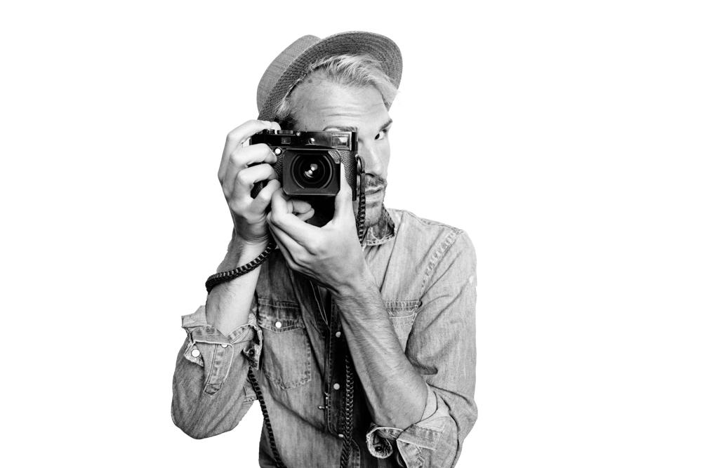 Portrait Marcello Keller Art Dealers.jpg