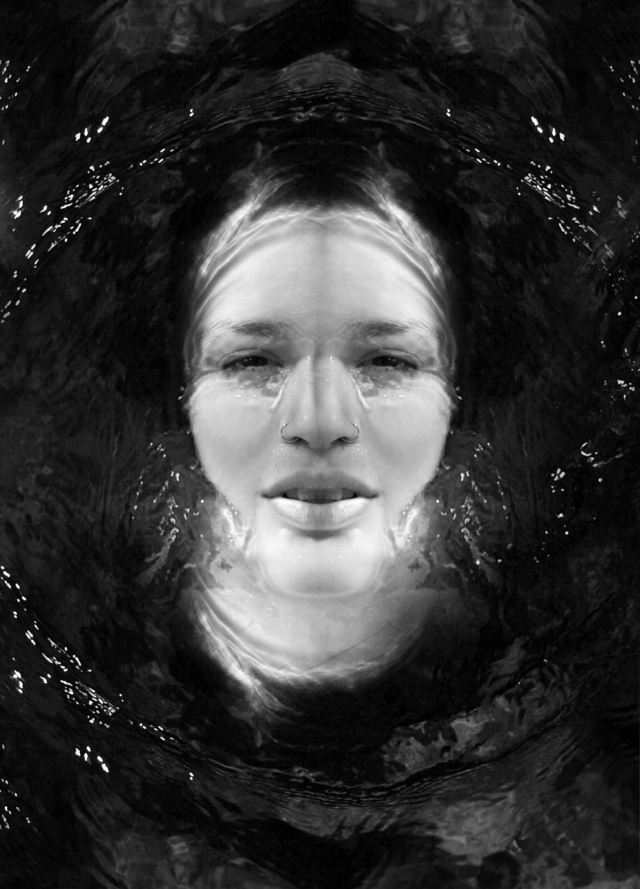 Sophie Scheifele Art Dealers ZH.jpg