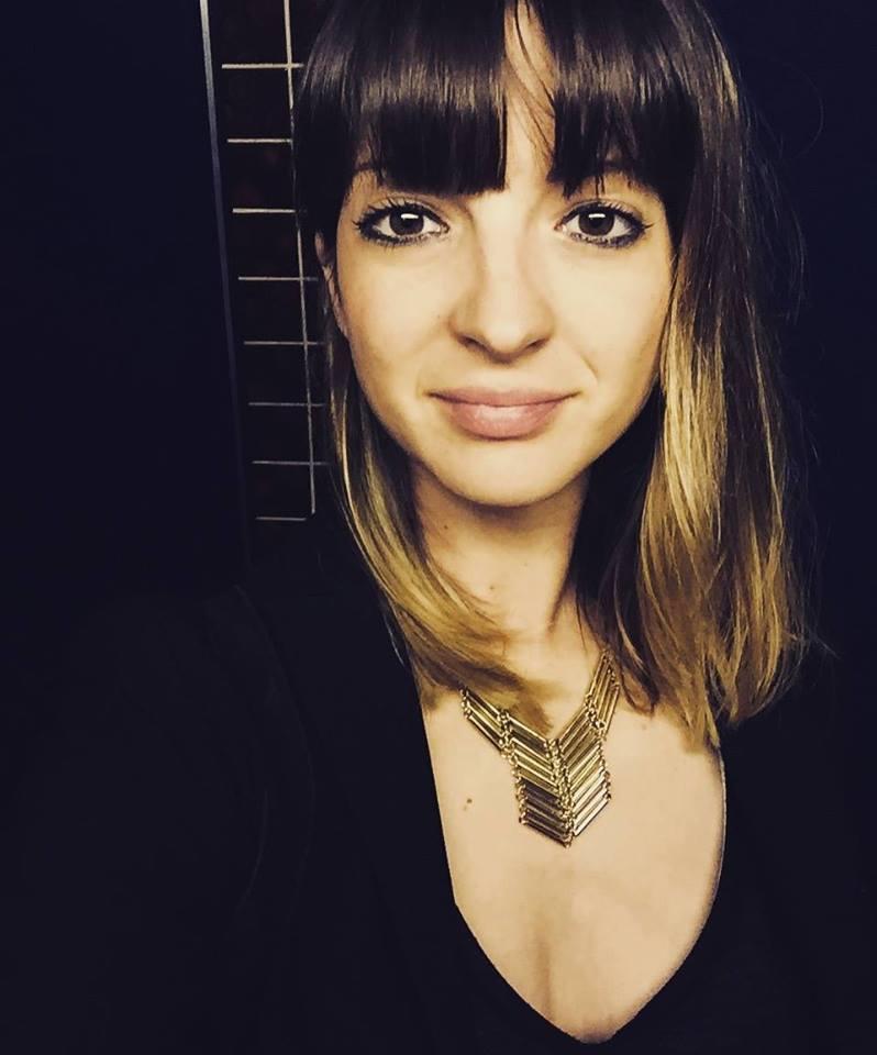 Fabienne Montepeque ADZH.jpg