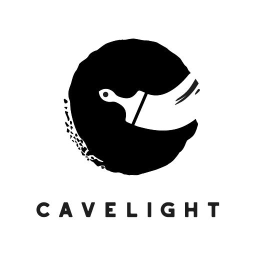 cavelight-studio.png