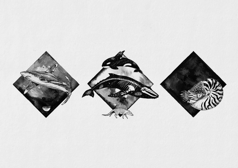 4+Luca+Ber_ArtDealers+Seacreatures+Bane.jpg