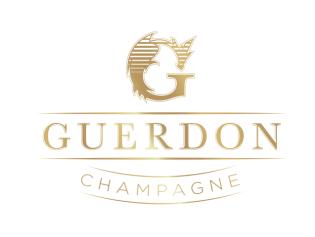 g_guerdon_champagne_gold.png