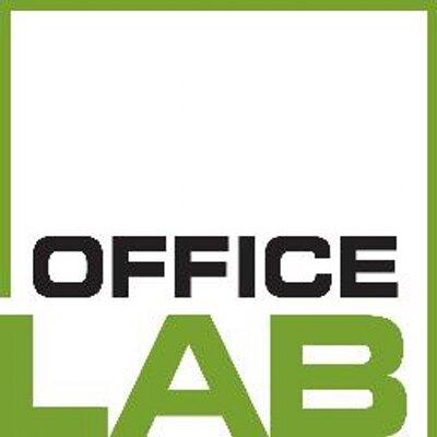 Office LAB Art Dealers ZH.jpeg