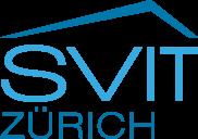 SVIT_Zuerich_Logo_RGB.png
