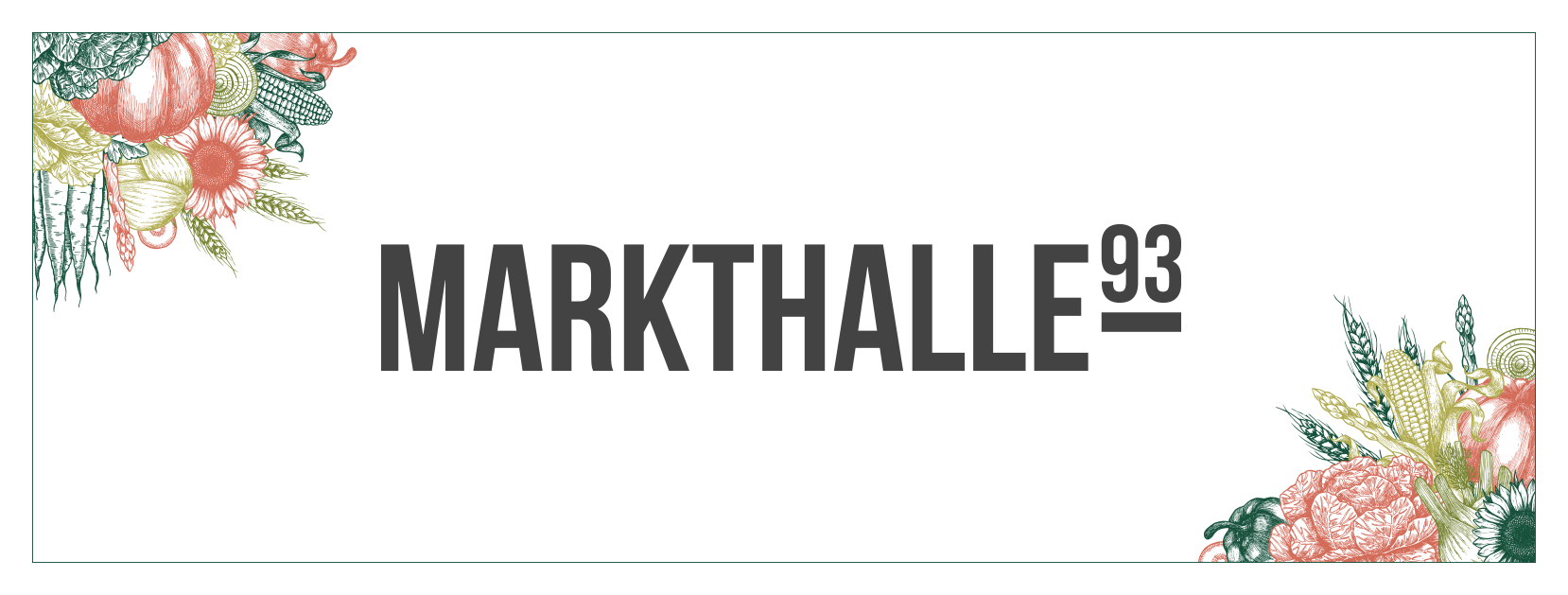 Markthalle 93.png