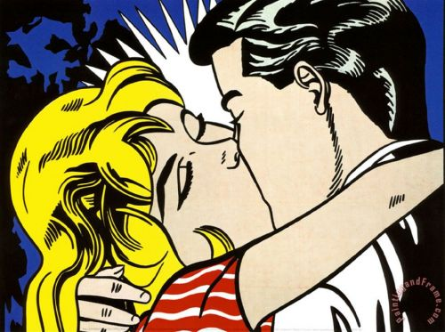 kiss-ii_bg.jpg