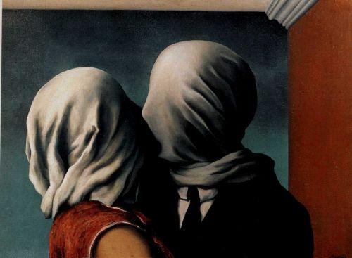 rene-magritte_bg.jpg