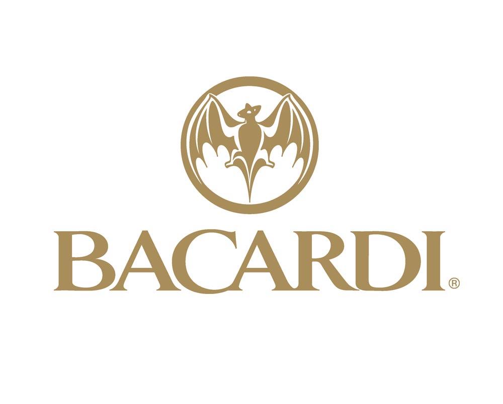 Bacardi-Asia-Middle-East-Africa-1.jpg