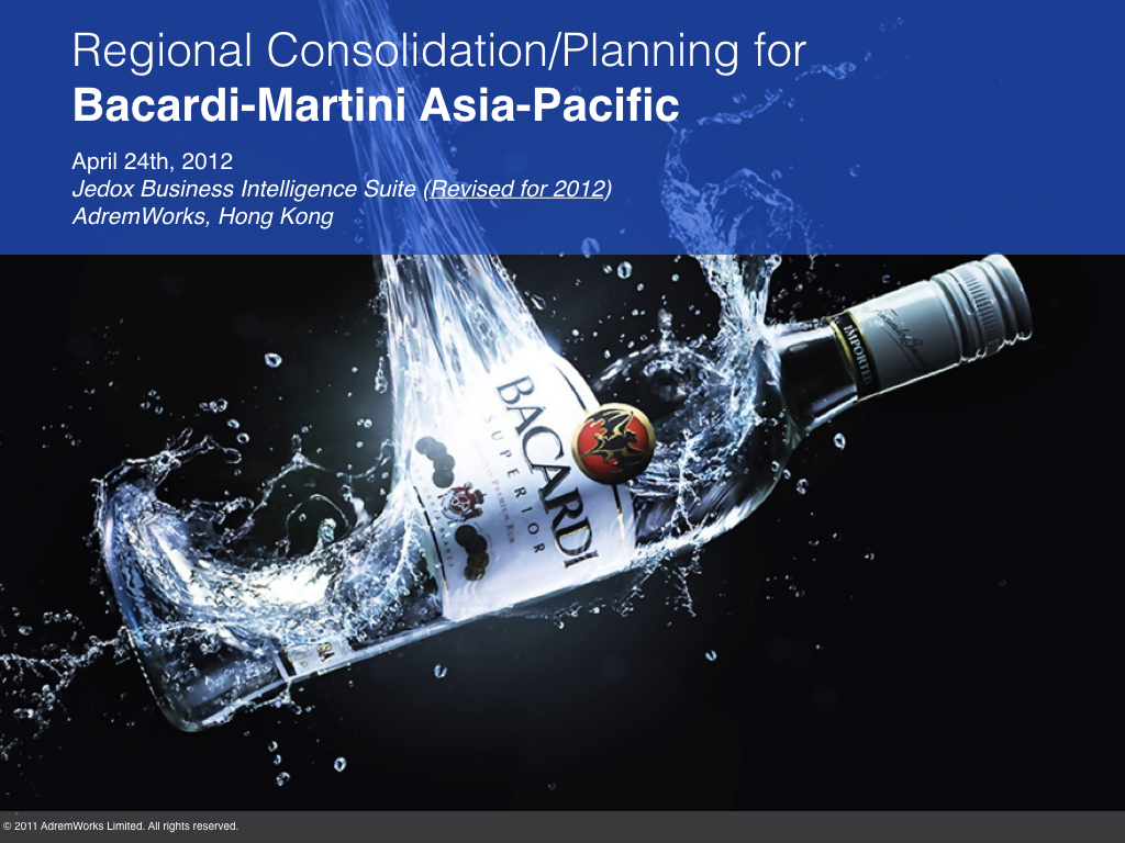 Planning Proposal for Bacardi-Martini Asia-Pacific.001.png
