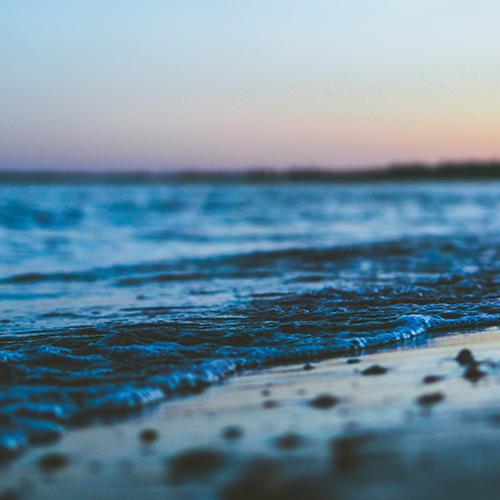 beach-water.jpg