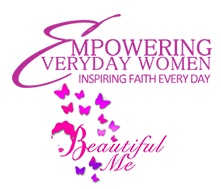 empowering-everyday-women-co-branded-logo.png