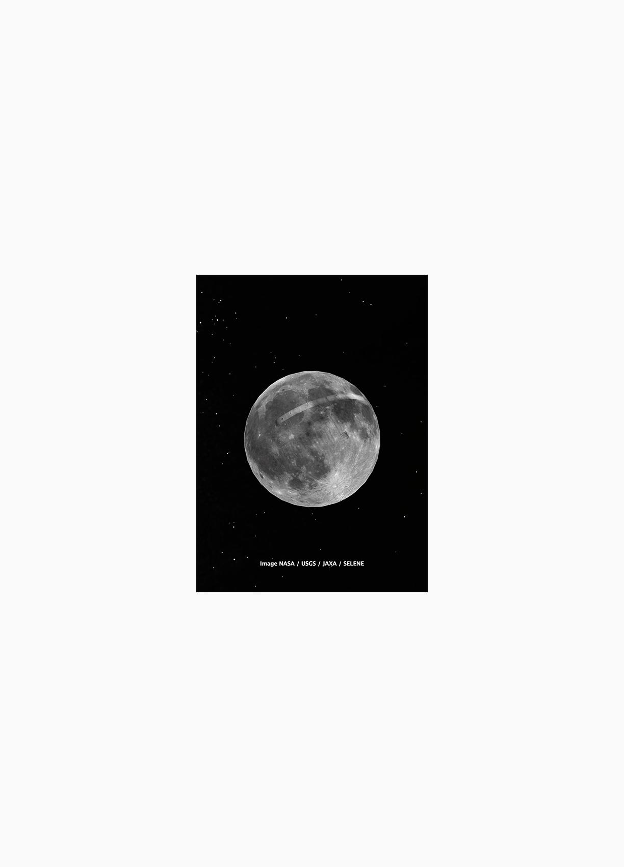 the_moon_site.jpg