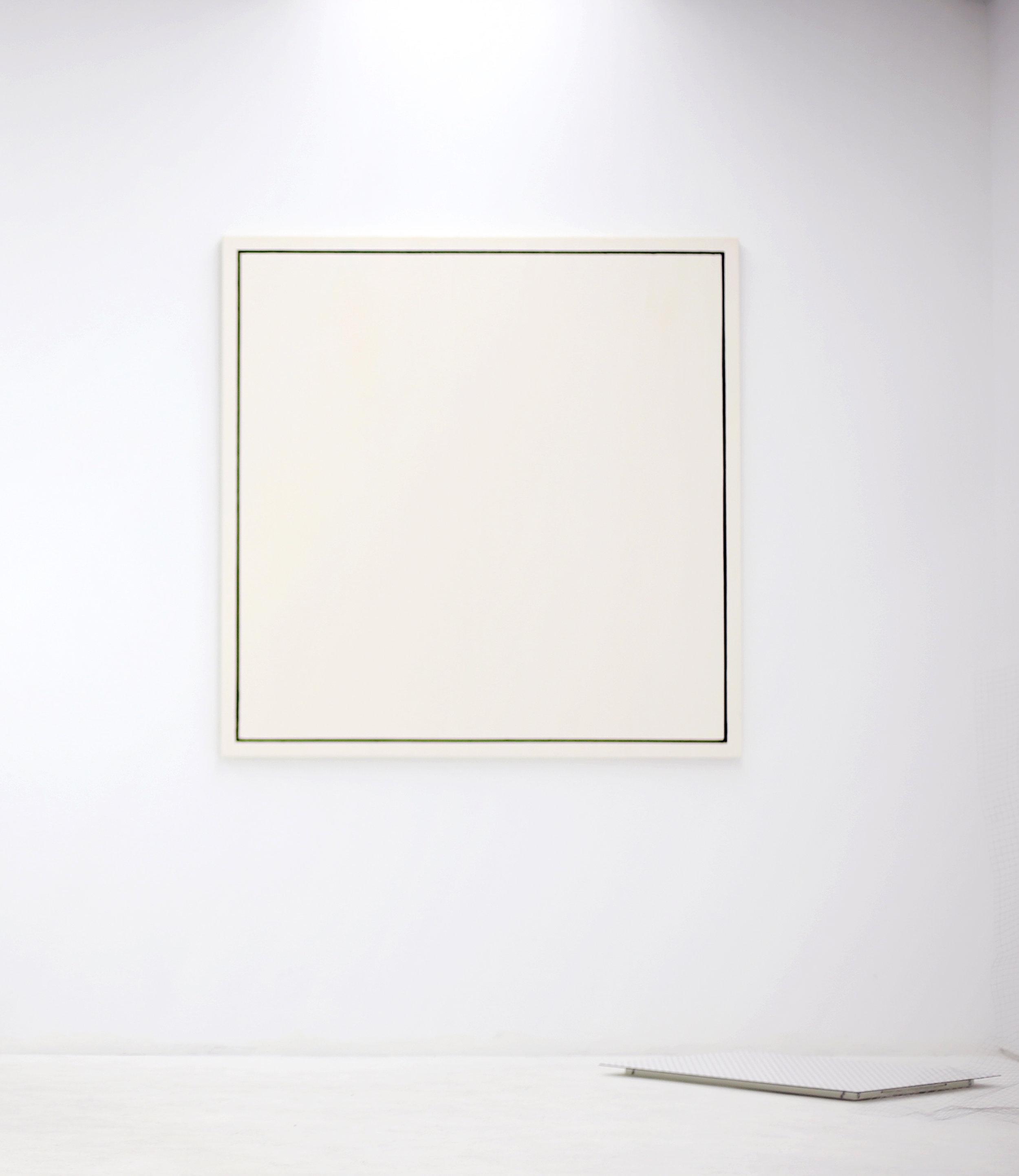 square one.jpg