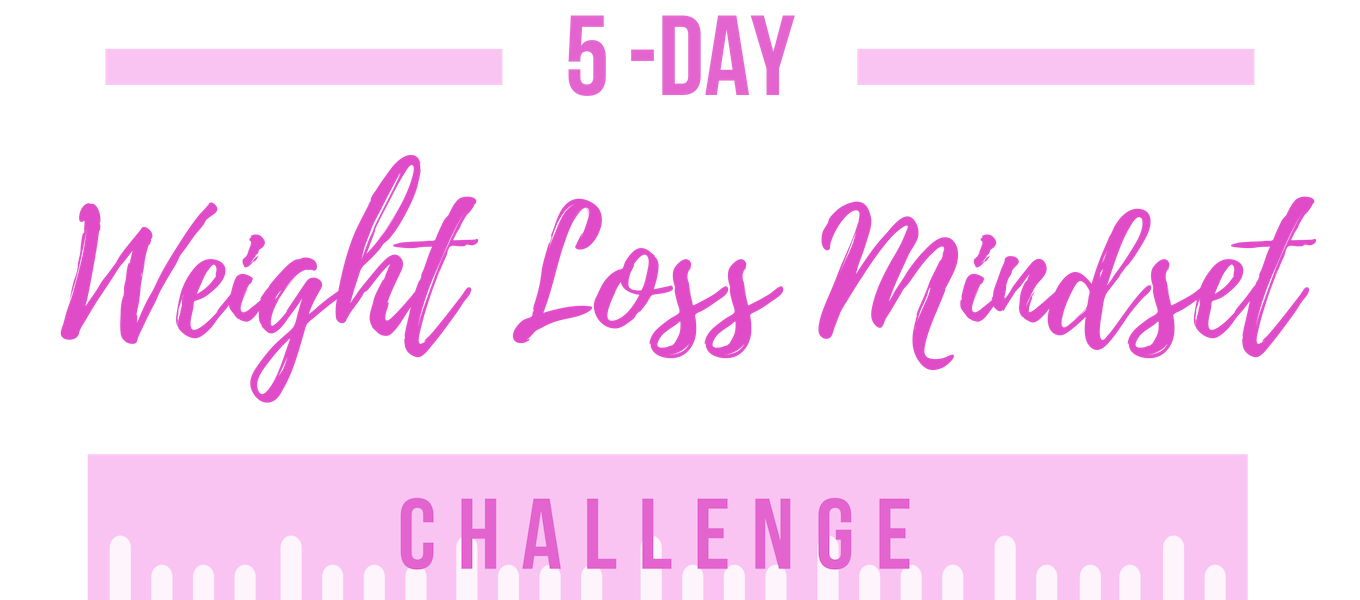 5Day Challenge Logo.png