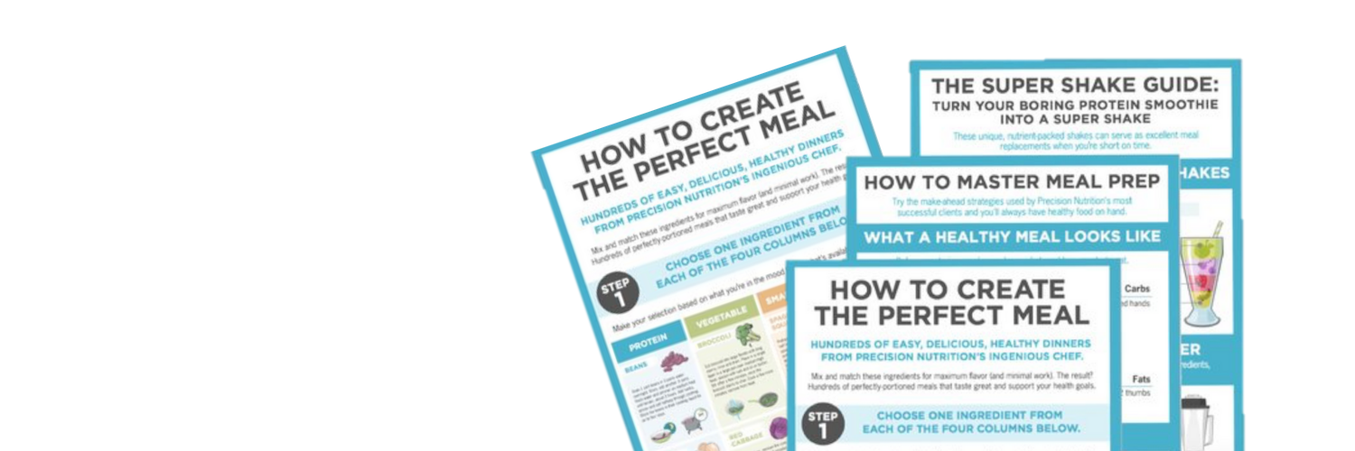 ARE YOU A BUSY MULTI-TASKING SUPERWOMAN WITH NO TIME TO EAT HEALTHY AND EXERCISE? - Jumpstart your health and weight loss with these easy and time saving strategies to create super healthy delicious meals!