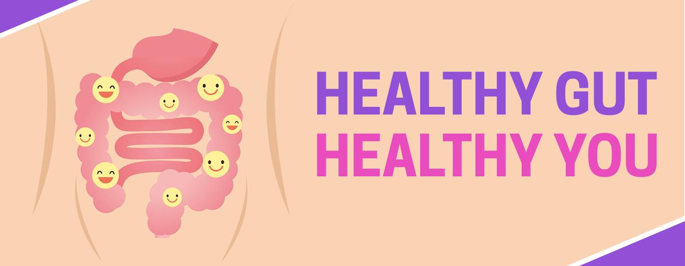 Healthy gut landscape.png