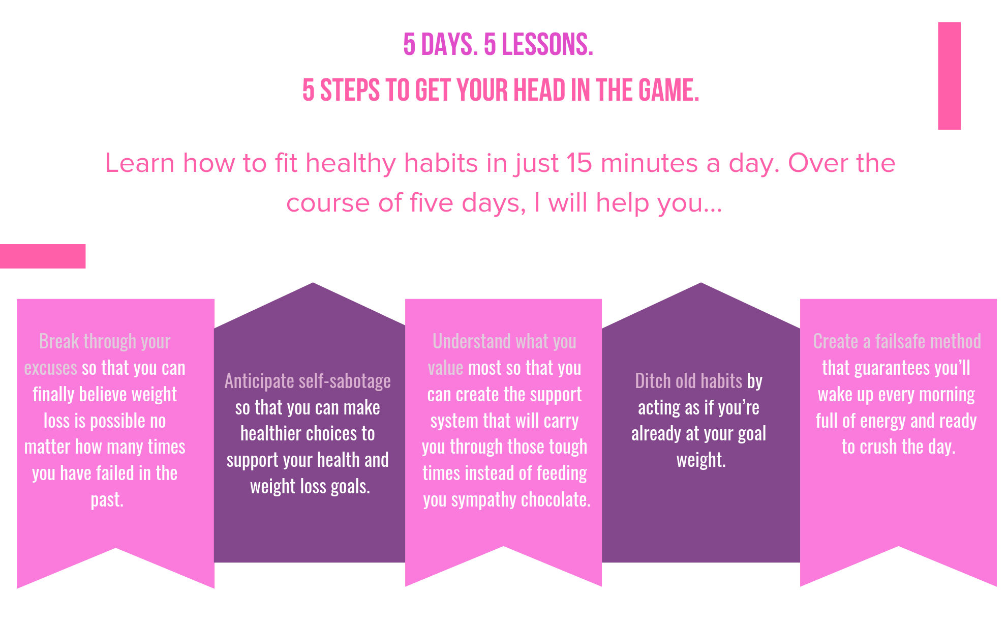 5 day challenge pages (1).png