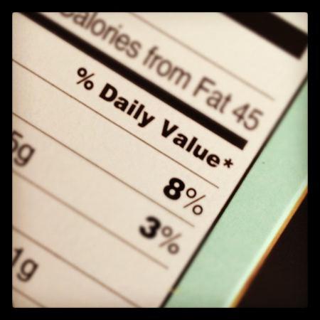 daily_value.jpg