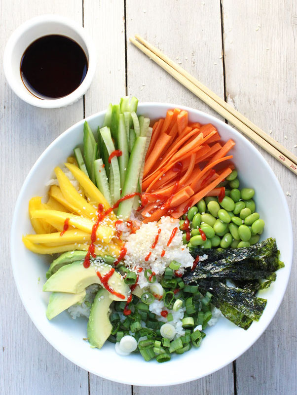 Vegan-Sushi-Bowl-04.jpg