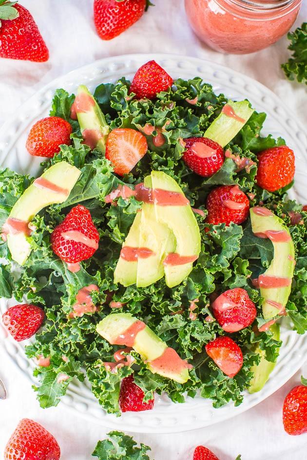 Forever Health Nutrition Recipe