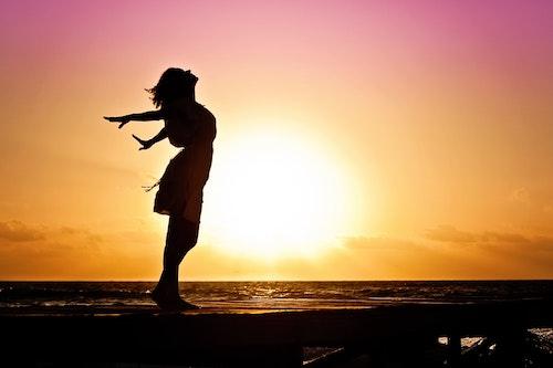 Pilates feminin.jpg