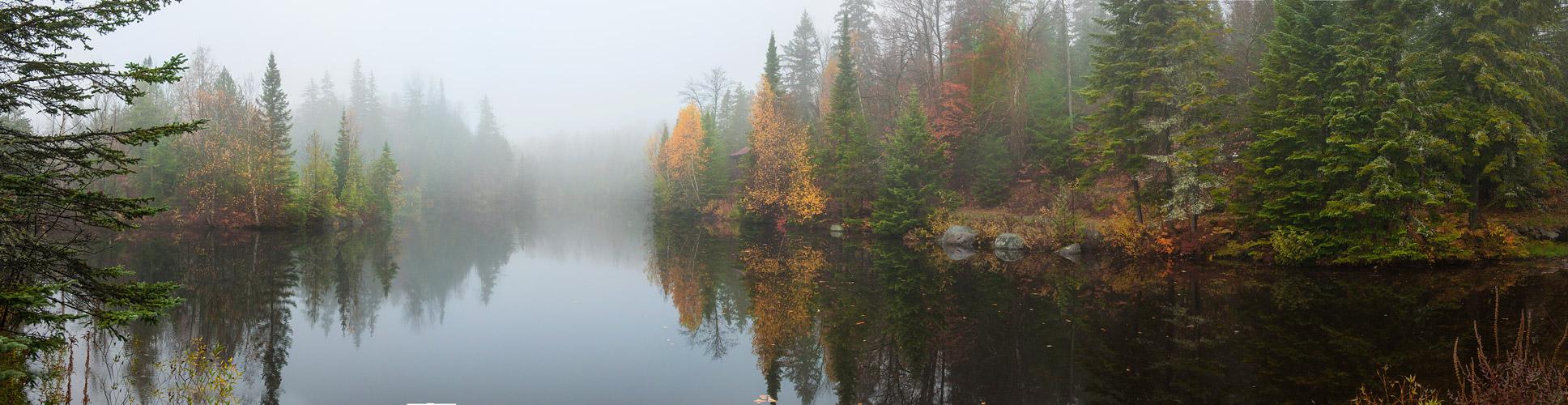 Kio-o-lac-automne-brouillard.jpg