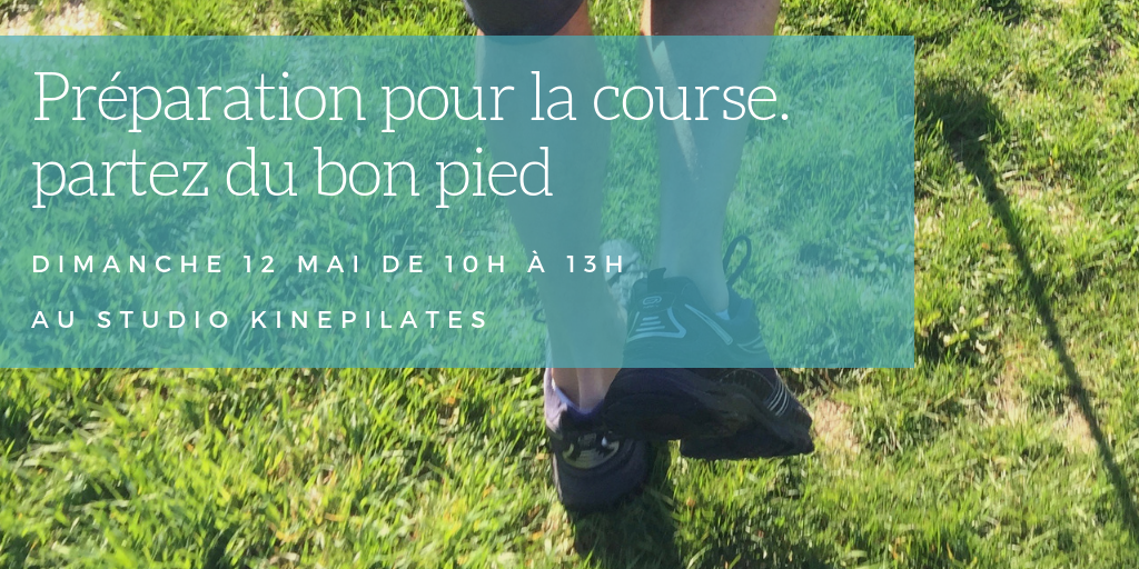 course-pied-atelier.png