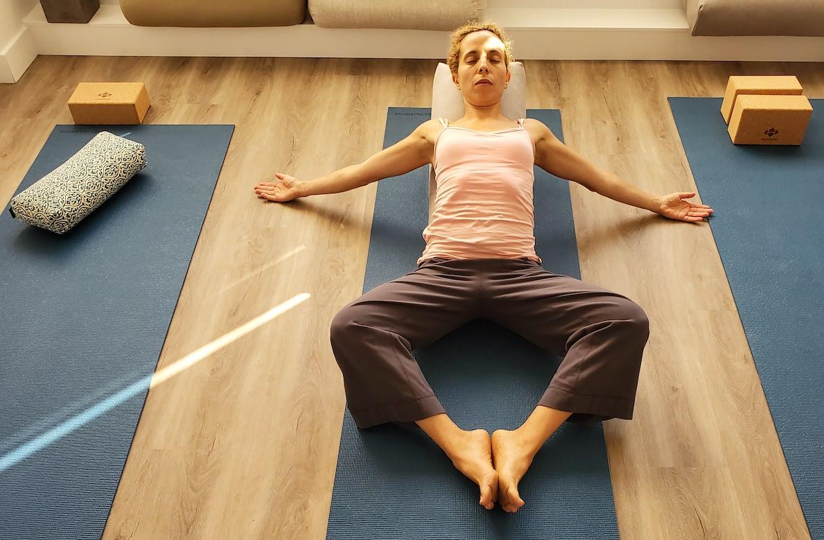 Yoga Pilates restauratif.jpg
