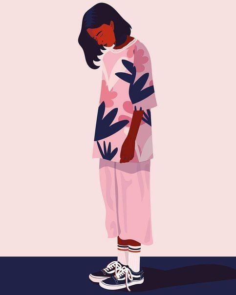 Illustrator unknown